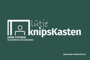 Fotobox Oldenburg